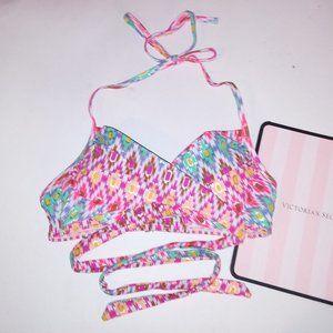 Victoria Secret Swim Bikini Top